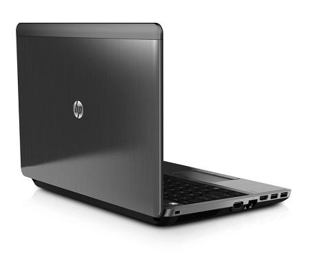 Laptop hprobook 4540s giá rẻ