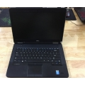Laptop cũ Dell Latitude E5440 : i5-4300u / 4gb / HDD 320G / 14.0 inch