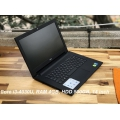Laptop cũ Dell Inspiron N3442 (Core i3-4030U, RAM 4GB, HDD 500GB, 14 inch)