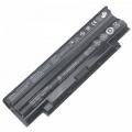 Pin laptop Dell Inspiron N4110 (Zin)