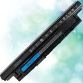 Pin Laptop Dell Inspiron 14 3000 series (Zin) Battery