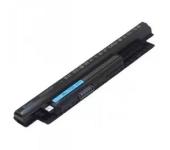 Pin Laptop Dell inspiron 3421, 3521 chất lượng