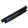 Pin Laptop Dell Inspiron 3442, N3442, 14 3000