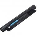 Pin laptop Dell Inspiron 3521, 15-3521 Zin - Chuẩn hãng