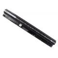 Pin Laptop Dell Inspiron Vostro 3558, 15 3558 - Cao Cấp