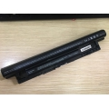 Pin Laptop Dell Model: BC06 | Replace: G019Y, MR90Y, T1G4M