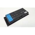 Pin Laptop Dell Precision M4600 - Pin Zin