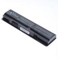 Pin Laptop Dell vostro 1014 chính hãng giá rẻ