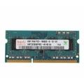RAM DDR3 2GB BUS 1066/1333/1600 Laptop chính hãng giá rẻ tại Hà Nội