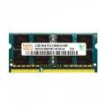 Ram laptop DDR3 4GB BUS 1066/1333/1600 chính hãng giá rẻ tại Hà Nội