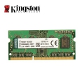RAM4 8G BUSS 2400 ( DDR4 8G BUSS 2400 ) KINGSTON LAPTOP