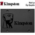 SSD KINGSTON s400 120G giá rẻ tại hà nội