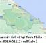 Thu mua máy tính cũ tại Thừa Thiên - Huế 0913651111