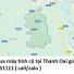 Thu mua máy tính cũ tại Thanh Oai 0913651111