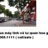 Thu mua máy tính cũ tại Quan Hoa giá cao nhất 0913651111