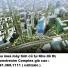Thu mua máy tính cũ tại Khu đô thị Constrexim Complex 0913651111