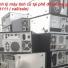 Thu mua máy tính cũ tại phố Đỗ Quang giá cao nhất 0913651111