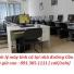 Thu mua máy tính cũ tại đường Cầu Giấy giá cao nhất 0913651111