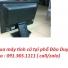 Thu mua máy tính cũ tại phố Đào Duy Anh giá cao nhất 0913651111