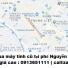 Thu mua máy tính cũ tại phố Nguyễn Văn Tuyết 0913651111