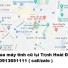 Thu mua máy tính cũ tại Trịnh Hoài Đức 0913651111