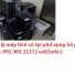 Thu mua máy tính cũ tại phố Vọng Hà giá cao nhất 0913651111