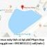 Thu mua máy tính cũ tại phố Phạm Huy Thông 0913651111