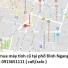 Thu mua máy tính cũ tại phố Đình Ngang 0913651111