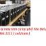 Thu mua máy tính cũ tại phố Yên Bái giá cao nhất 0913651111