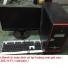 Thu mua máy tính cũ tại Hoàng Mai giá cao nhất