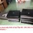 Thu mua máy tính cũ tại Tây Hồ giá cao nhất 0913651111