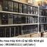 Thu mua máy tính cũ tại Bắc Ninh giá cao 0913651111