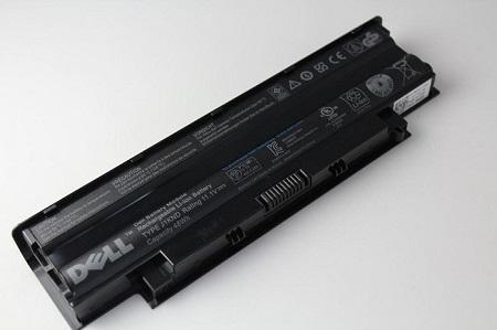 Pin laptop Dell Inspiron 15R N5010 N5110 chính hãng