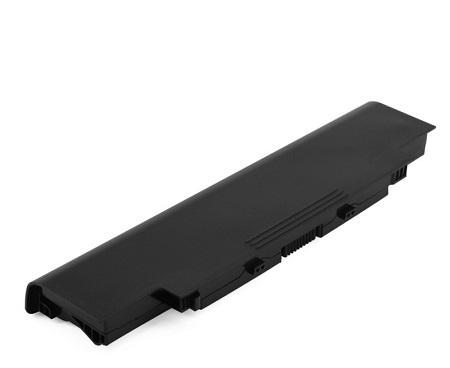 Pin laptop Dell Inspiron 15R N5010 N5110 hà nội