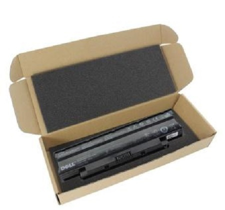 Pin laptop Dell Inspiron 3420, 3520 chính hãng