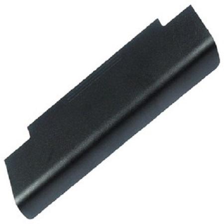 Pin laptop Dell Inspiron 3420, 3520 tại hà nội
