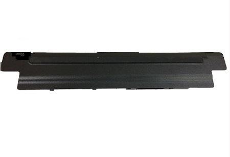 Pin laptop Dell Inspiron 14 3000 series (Zin) giá rẻ