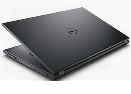 Pin laptop Dell Inspiron 14 3000 series (Zin) hà nội