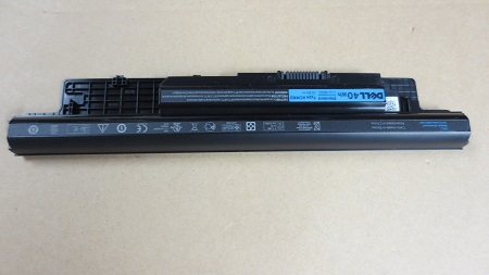 Pin laptop Dell Inspiron 3521, 15-3521 Zin