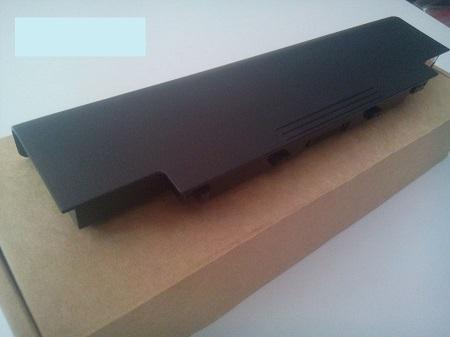 Pin laptop Dell Vostro 24200, v2420 (Zin)