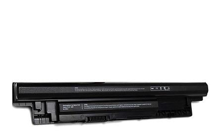 Pin Laptop Dell inspiron 3421, 3521 chính hãng