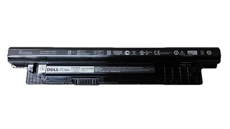 Pin Laptop Dell inspiron 3421, 3521 tại hà nội