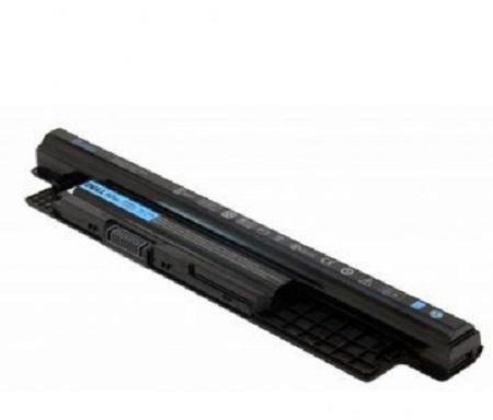 Pin Laptop Dell Model BC06 chính hãng