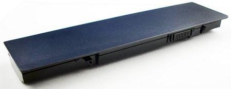 Pin Laptop Dell vostro 1014 chính hãng