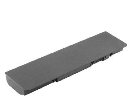 Pin Laptop Dell vostro 1014 tại hà nội