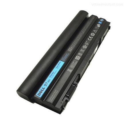 Pin Laptop Dell Latitude E6540