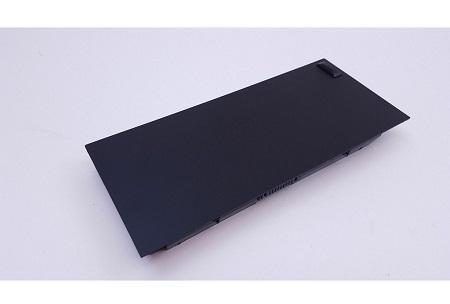 Pin Laptop Dell Precision M4600 (Zin) hà nội