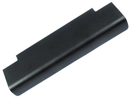 Pin laptop Dell Inspiron N4110 (Zin) chính hãng