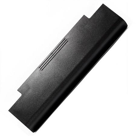 Pin laptop Dell Inspiron N4110 (Zin) giá rẻ