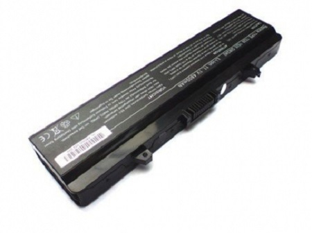 Pin laptop Dell Inspiron N4110 (Zin) hà nội